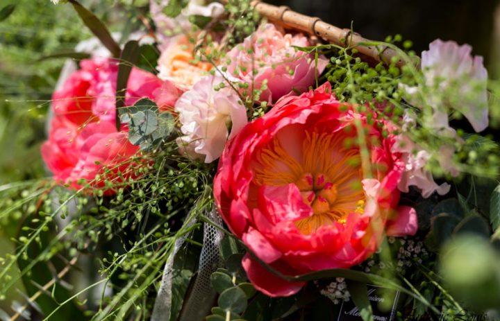 bouquet-de-saison-ete-rose