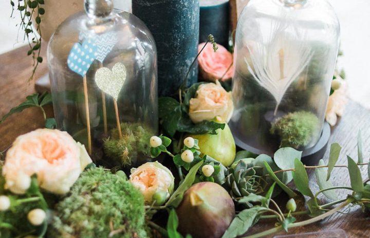 15-wedding-design-organisation-mariage-buzzybee