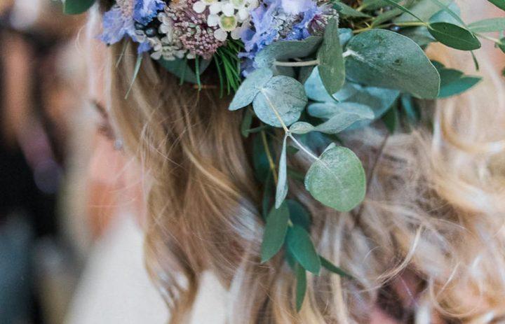 16-couronne-fleurs-mariee-romantique-salon-mariage-alternatif-tulle