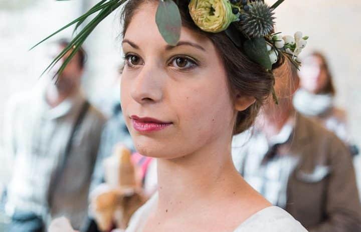 17-couronne-fleurs-mariee-marylene-louis