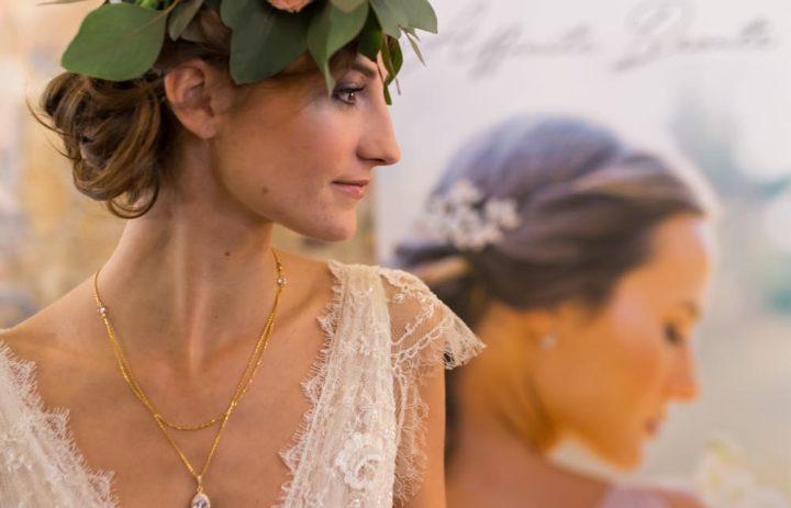 2-couronne-fleurs-marylene-louis-fleuriste-createur-tulle