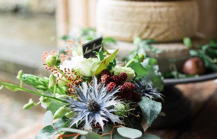 21-decoration-mariage-fleuriste-tulle-marylene-louis