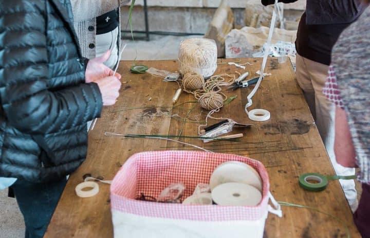 27-atelier-couronnes-fleurs-marylene-louis-marions-nous-tralala