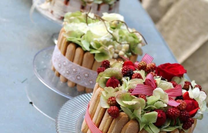 atelier-art-floral-marylene-louis-tulle