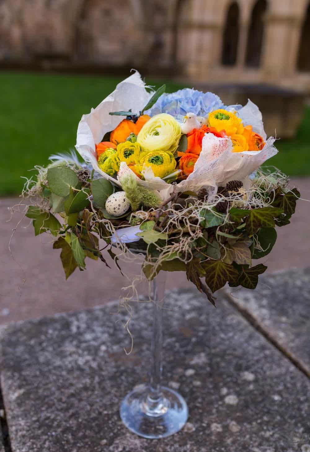 ateliers d 39 art floral cr er sois m me des bouquets de fleurs et des composition originales. Black Bedroom Furniture Sets. Home Design Ideas