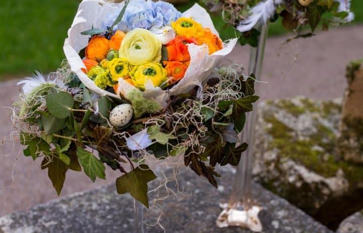 atelier-art-floral-tulle-fleuriste-marylene-louis