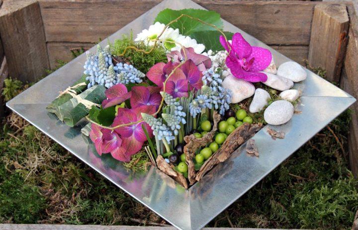 atelier-art-floral-vegetal-mineral-composition-plateau