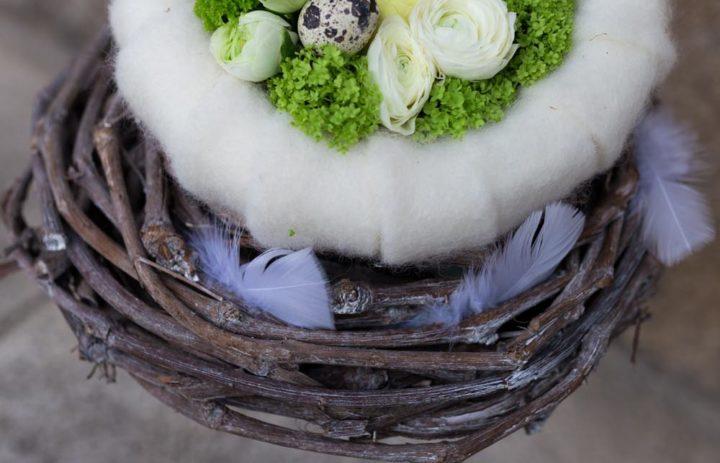 atelier-paques-art-floral-fleuriste-createur-marylene-louis