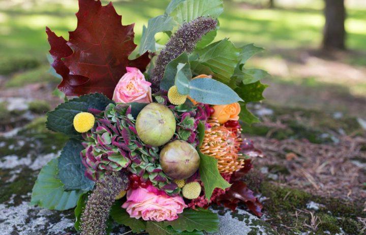 bouquet-mariee-automne-figue-feuilles