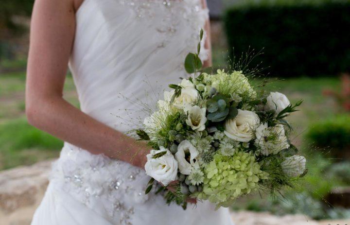 bouquet-mariee-blanc