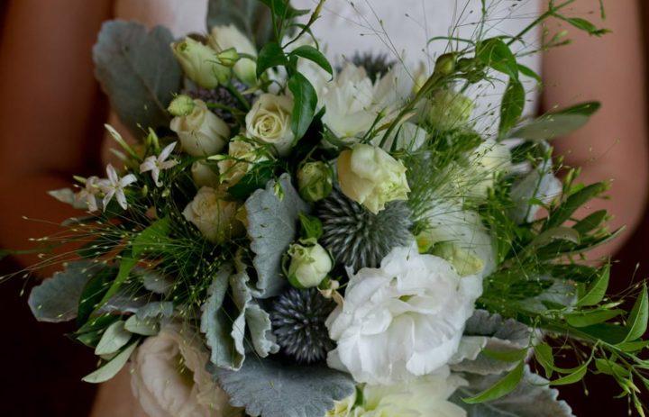 bouquet-mariee-blanc-vert