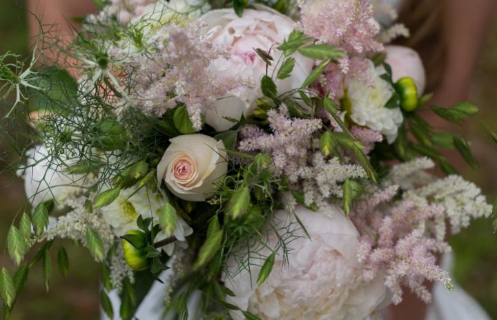 bouquet-mariee-rose-pivoine