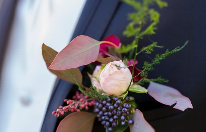 boutonniere-marie-rose-baies-automne