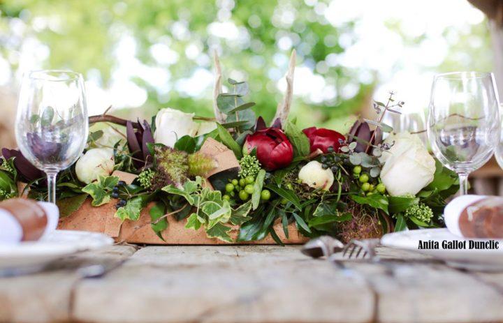 centre-table-decoration-mariage-pivoine-rouge