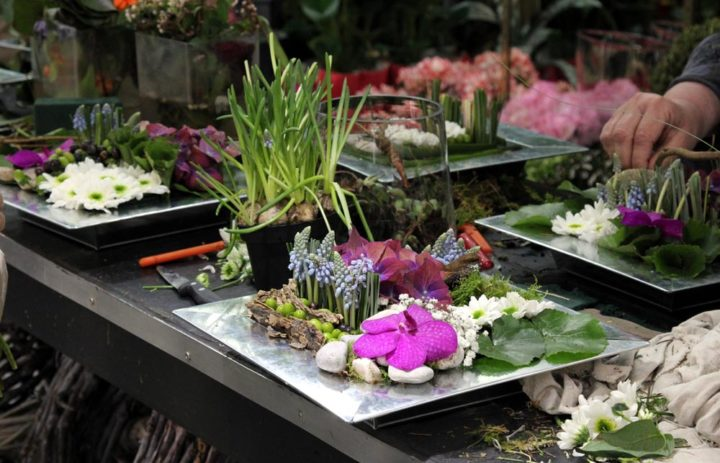 composition-florale-carre-atelier-vegetal-mineral
