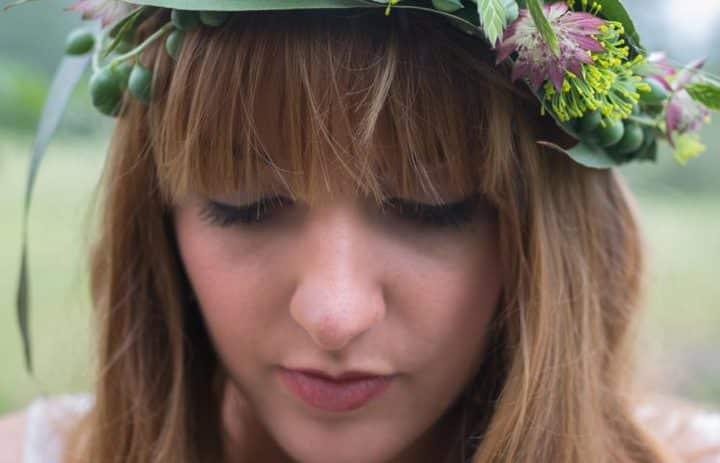 couronne-mariage-inspiration-amoureuse-fleurs-saison