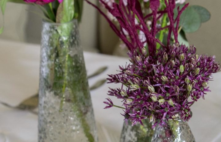 decoration-florale-mariage-chateau-correze