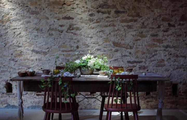 decoration-reception-mariage-centre-table-fleuriste-createur-tulle-marylene-louis