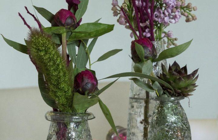 decoration-reception-mariage-hotel-joyet-de-maubec