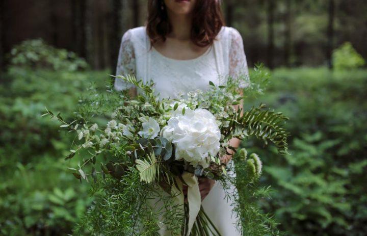 grand-bouquet-mariee-inspiration-vegetale-marylene-louis