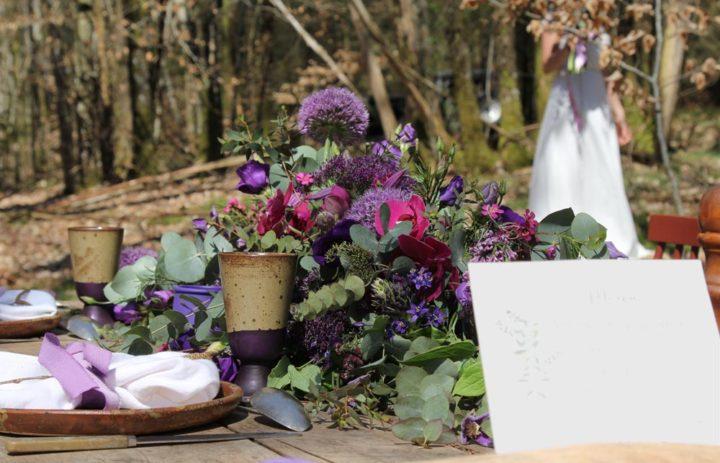 inspiration-centre-table-mariage-fleuri-marylene-louis