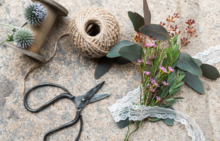 outils-creation-boutonniere-marie-fleuriste-marylene-louis