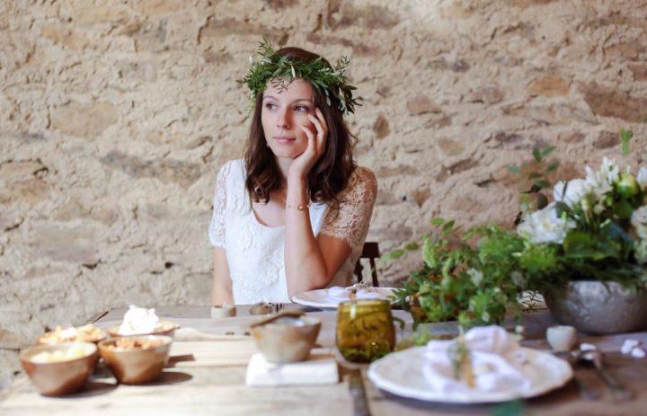 table-reception-mariage-inspiration-decoration