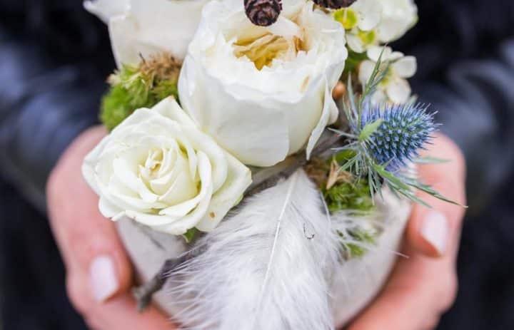 bouquet-de-saison-hiver-blanc