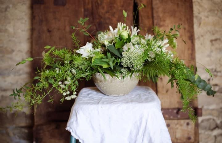 marylene-louis-fleuriste-createur-bouquet-saison-blanc
