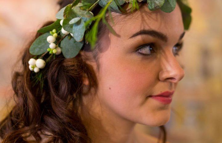 10-couronne-mariee-eucalyptus-marylene-louis-festival-marions-nous-tralala