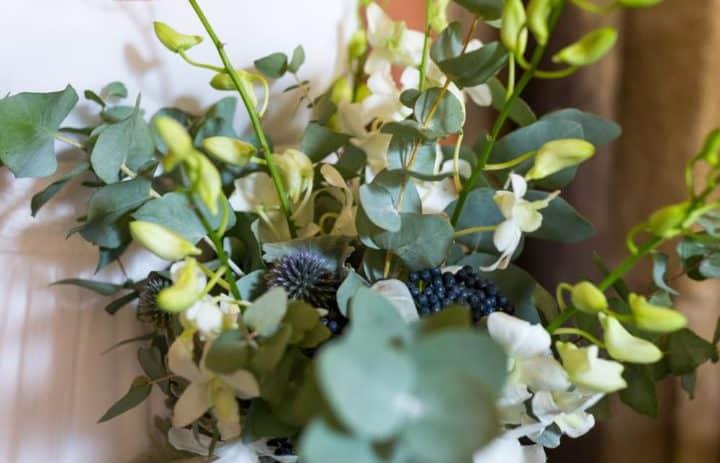13-bouquet-mariee-sauvage-fleuriste-createur-marylene-louis-tulle