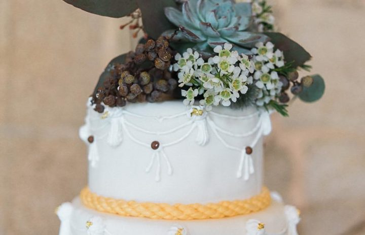 19-wedding-cake-piece-montee-mariage