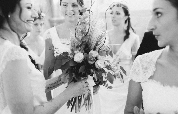 31-mariees-festival-mariage-alternatif-tulle-cloitre