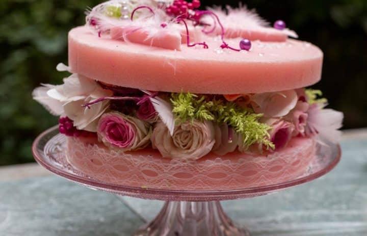atelier-art-floral-gourmandise-composition-rose