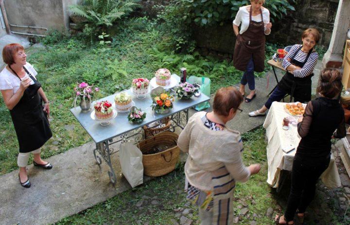atelier-art-floral-marylene-louis-fleuriste-createur-tulle