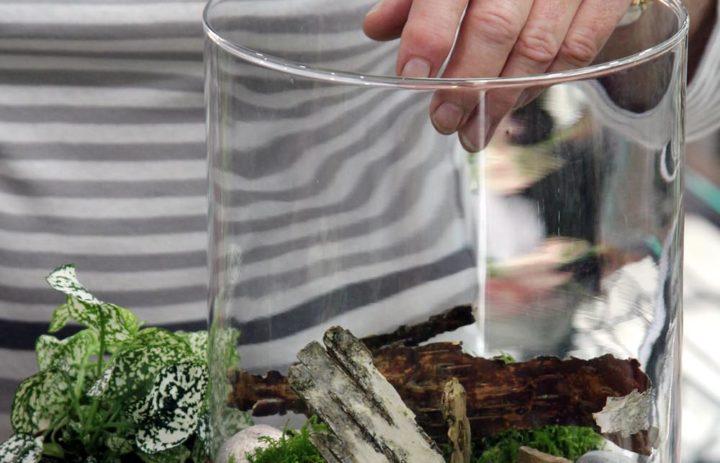 atelier-art-floral-mineral-vase