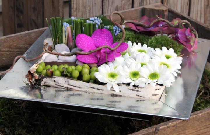 atelier-art-floral-vegetal-mineral-marylene-louis-tulle