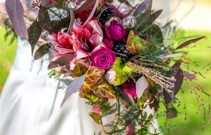 bouquet-mariee-fleurs-automne