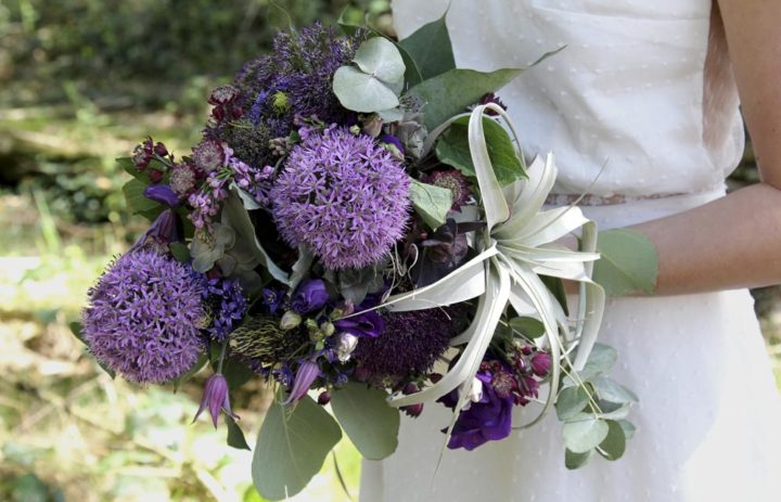bouquet-mariee-violet-inspiration-mariage