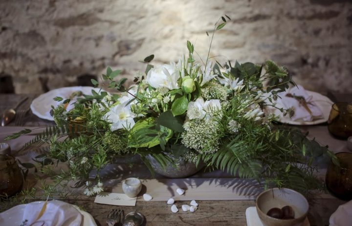 centre-table-decoration-mariage-inspiration-madame-martine-limoges