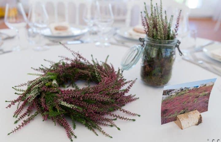 centre-table-mariage-couronne-fleurs-sauvages