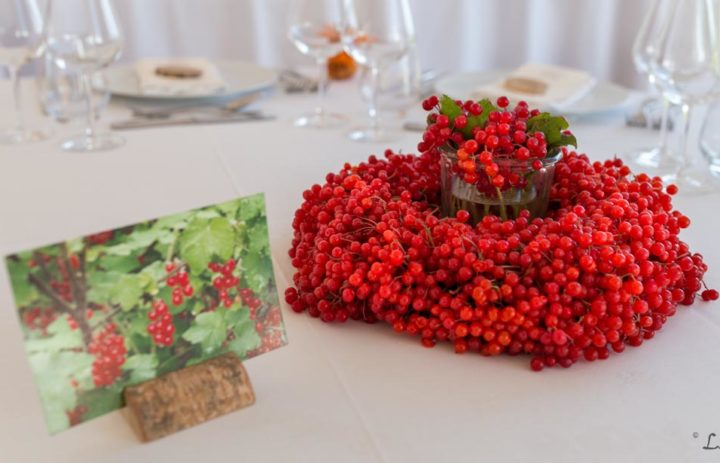 centre-table-mariage-fruits-rouges