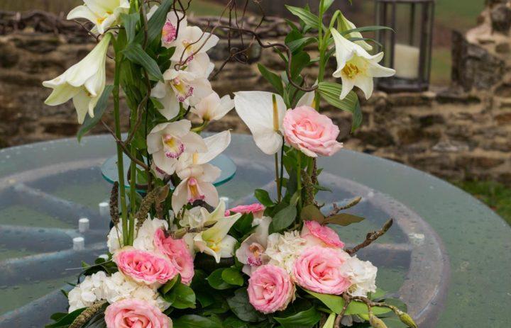 composition-florale-jardin-souvenir-cimetiere-limousin
