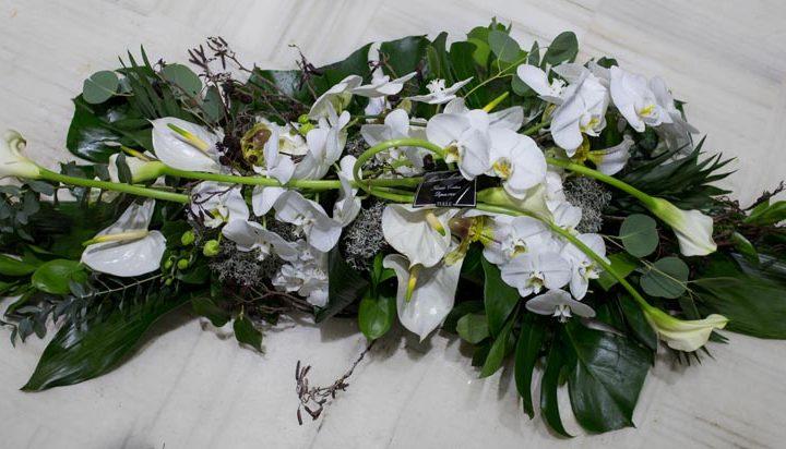 composition-florale-souvenir-blanc-vert