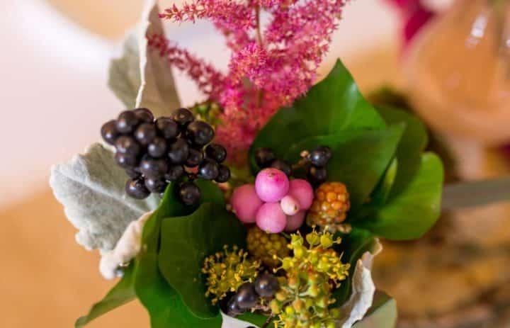 decoration-centre-table-reception-mariage-fruits-automne