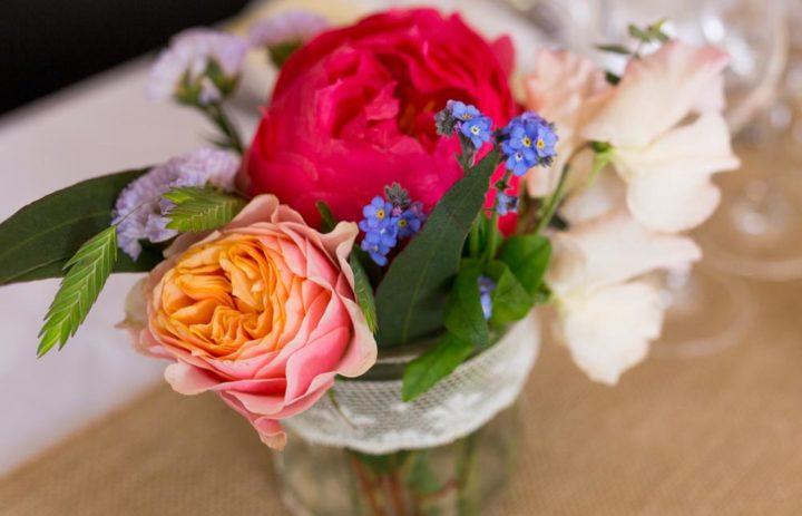 decoration-table-mariage-vintage