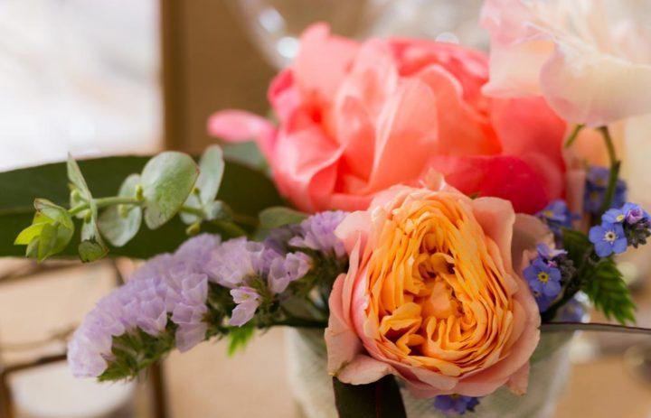 decoration-table-vase-pivoine-corail