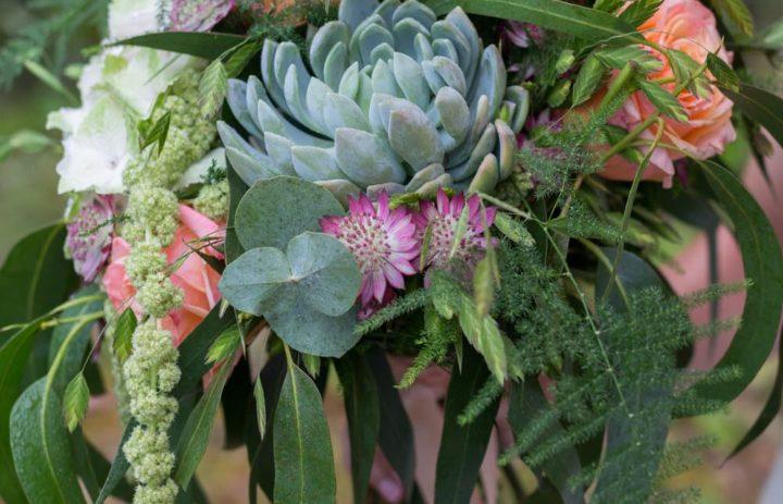 inspiration-bouquet-mariee-succulente-fleuriste-createur-marylene-louis