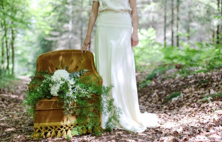 inspiration-shooting-mariage-nature