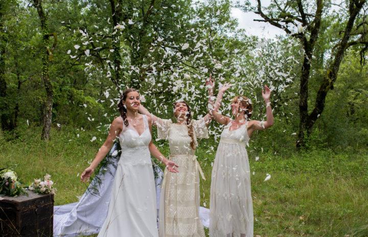 petales-fleurs-blanches-shooting-inspiration-mariage-fleuriste-marylene-louis